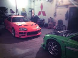 Fast And Furious Supra Replica   Toyota Supra ✅   Pinterest ... 1500hp Supra And A 1600hp Truck Square Off In Jawdropping Drag Race Classic Car For Sale 1988 Toyota In Maricopa County Renault Emium28019eezerfrc21palleliftsupra Kaina 15 The 2jz Taco Hot Rod Week 2017 Youtube Daf Lf45 160 Eev Euro 5 Tuv 112018 Gvw 12000 Kgs 95 Why You Should Buy Used Small Pickup Autotempest Blog 1500hp Vs 1600hp Twin Turbo Mercedesbenz Atego 1223 4x2 Euro 3 Carrier 544 Refrigerated Research Find A Motor Trend Dually Duel 1979 Sr5 Extendedcab Lvo Fm 400 Motrice Furgone Isotermico Venduto Sell Of Trucks