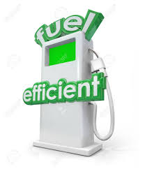 100 Gas Or Diesel Truck Fuel Efficient Words On A Oline Pump For Increasing
