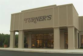 Turner s Fine Furniture