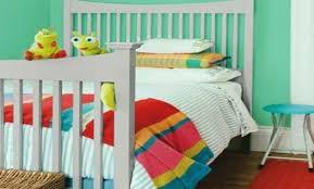 décoration leroy merlin peinture chambre poitiers 3712 leroy