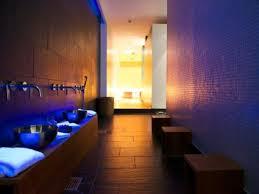 design boutique hotels berlin