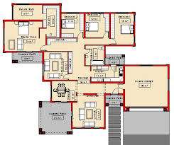 Download How Do I Get My House Plans Zijiapin