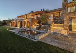 100 Jackson Hole Homes Search Den Tagged Wyoming For Sale