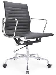 100 Stylish Office Chairs For Home Cool New Chair 35 About Remodel Decor Ideas With