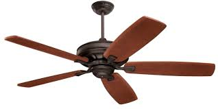 Hampton Bay Ceiling Fan Humming Noise by Best Ceiling Fans