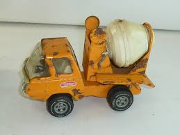 Tonka Trucks Ebay | Update Upcoming Cars 2020