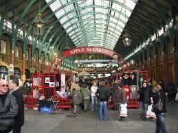 File Covent Garden Apple Market panoramio Wikimedia mons