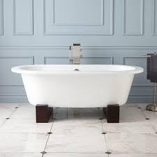 Kohler Villager Bathtub Specs by Kohler Villager Tub Cintinel Com