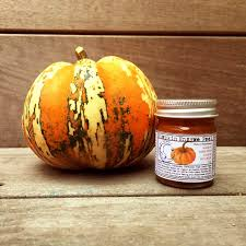 Pumpkin Enzyme Peel Australia by Between You U0026 The Moon By Brooklyn Herborium U2014 Home