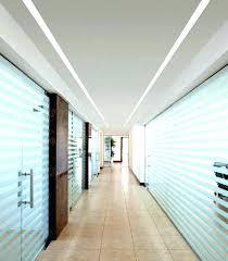 le bureau led eclairage bureau led moderne carrac led acclairage commercial pour