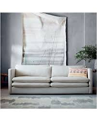 West Elm Rochester Sofa by Slash Prices On West Elm Double Dream 84