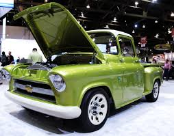 1955 Chevy Truck | SEMA 2010, SEMA Car Show, 1955 Chevy Pickup, E ... Art Morrison Enterprises 51959 Chevrolet Truck Information 150520 001 0012jpg 1956 Door Install Hot Rod Network 195559 Chevy Chassis Roadster Shop 59 Truck Windshield Wiper Motor Installation Classic Cars Parts471954 Parts The Finest In Suspension 20141210 008 001ajpg Quick 5559 Task Force Id Guide 11 Technical Big Block Into Stock Hamb New Used Dealer Serving Dallas Power Steering And Tools