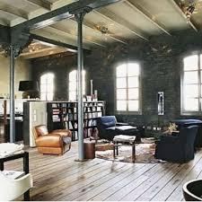 100 Brick Loft Apartments Ideas 026 DECOOR