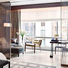 100 The Stanhope Hotel New York Park Hyatt City NY Jetsetter