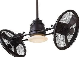 Belt Driven Ceiling Fans Cheap by 1000 Images About Antique Electric Fan On Pinterest Antique
