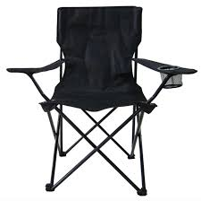 Camping Picnic Chair Compact Steel Folding Beach Camp Outdoor Portable Seat  NEW 21 Best Beach Chairs 2019 Tranquility Chair Portable Vibe Camping Pnic Compact Steel Folding Camp Naturehike Outdoor Ultra Light Fishing Stool Director Art Sketch Reliancer Ultralight Hiking Bpacking Ultracompact Moon Leisure Heavy Duty For Hiker Fe Active Built With Full Alinum Designed As Trekking 13 Of The You Can Get On Amazon Abbigail Bifold Slim Lovers Buyers Guide Top 14 Nice C Low Cup Holder Carry Bag Bbq Corner