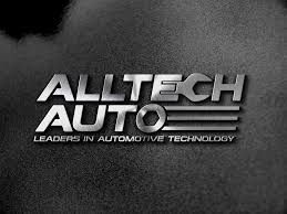 Brake And Lamp Inspection Fresno Ca by All Tech Automotive 32 Photos U0026 20 Reviews Auto Repair 586 N