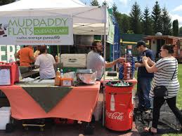 100 Where To Buy Food Trucks ValleyCats Host Firstever Truck Festival Local News