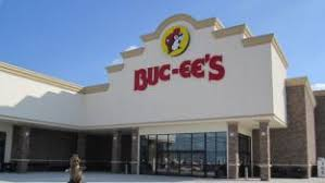 Buc Ees Bathrooms by Buc Ee U0027s Has America U0027s Best Bathroom Convenience Store News