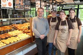 blachere siege social ouverte le 2 mai la boulangerie blachère emploie 10 salariés