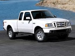 Ford Ranger (2006) - Pictures, Information & Specs New 2019 Ford Ranger Midsize Pickup Truck Back In The Usa Fall Used Certified 2011 Supercab Sport Dealer Rangers For Sale Waukesha Wi Autocom Reviews Research Models Carmax Top 5 Cars Firsttime Drivers Americas Wikipedia 2012 Sale Malaysia Rm55800 Mymotor Smyrna Delaware Used At Willis Chevrolet Buick Concord Nc 2007 Cleveland Auto Mall Oh Iid 17753345 Vehicles For Salem Pinkerton