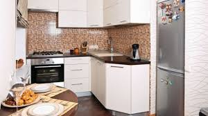 Gorgeous Small Apartment Kitchen Design Ideas Delectable For Cute Apartments