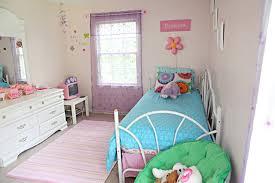 bedroom small bedroom layout small bedroom layout single