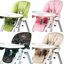 Peg Perego Prima Pappa High Chair Cover Bestseller Shop Fur Covers ...
