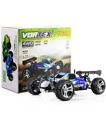 Racing 4WD ELECTRIC POWER BUGGY W/2.4G Radio Remote Control Off Road ... Kids Pretend Play Remote Control Toys Prices In Sri Lanka 2 Units Go Rc Truck Package Games On Carousell The Car Race 2015 Free Download Of Android Version M Racing 4wd Electric Power Buggy W24g Radio Control Off Road Hot Wheels Rocket League Rc Cars Coming Holiday 2018 Review Gamespot Jcb Toy Excavator Bulldozer Digger For Sale Online Brands Prices Monster Crazy Stunt Apk Download Free Action Game 118 Scale 24g Rtr Offroad 50kmh 2003 Promotional Art Mobygames