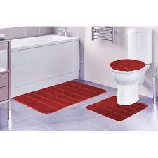 Camo Bathroom Rug Set by 25 Unique Toilet Mat Ideas On Pinterest Hello Kitty Store