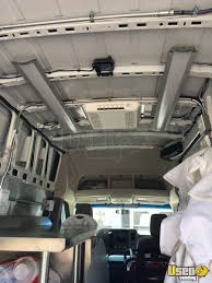 2013 Nissan Food Truck | Used Food Truck For Sale In Rhode Island Virginia Transportation Corp West Warwick Ri Rays Truck Photos Commercial Trucks For Sale In Rhode Island New 2018 Gmc Canyon Woonsocket Tasca Buick Of 1979 7000 Dump Cranston Youtube Renault Midlum 22008 Umpikori 75 Tn_van Body Pre Owned Box Ri Toyota Tundra For Providence 02918 Autotrader Food We Build And Customize Vans Trailers How To Start A Classic Cars Caruso Car Dealer Hanover British Double Decker Bus Cafe Coming To By Shane