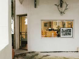 100 Athfield Architects Studio