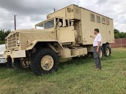 100 Tucks Trucks Kens Truck And Equipment