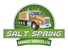 Salt Spring Garbage Services - Waste Management And Recycling. Self Compress Side Loading Garbage Truck Hydraulic System Waste Management Print Transportation Toy Trash Refuse Kids Boy Gift Nz Trucking First Electric Kerbside Waste Collection Truck Arrives Vizocom Blog Site Filewaste Torontojpg Wikimedia Commons Adding Cleaner Naturalgas Vehicles Houston Trains Garbage Drivers To Keep Watch Along Recycling Solid Deerfield Beach Fl Official Specially Designed Food Collection Trucks For Verridge In Silicon Valley Wants Disrupt Your Wired