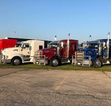 100 Waupun Truck Show RoadWorks Mfg On Twitter Loved The Lineup At The N