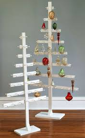 Large Size Of Christmas Season Ornament Display Tree Best Diy Ornaments Images On Pinterest Ideas Amazing