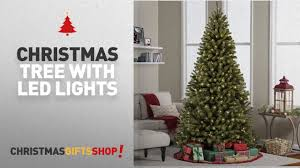 75 Ft Slim Christmas Tree by Most Popular Christmas Tree With Led Lights Best Choice Products