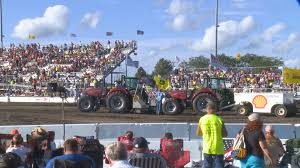Bowling Green Businesses Geared Up For Return Of National Tractor ... Ntpa Championship Pulling Rfdtv Rural Americas Most Important Annual Bg Tractor Pulling Event Pulls In Drivers From All Over Harts Diesel Brown County Fair Truck Tractor Pulls Lake Pulljohn Kachurikstrugglin Farm And Dairy Record Crowd Seen For Thunder In The Ville And Pull Gets Crowd Revved Up News Agrinewspubscom Eertainment Home Of Great Geauga National Pull Cummins Quotes On Quotestopics
