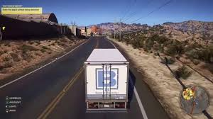 Tom Clancy's Ghost Recon Wildlands - Truck Depot Mission Guide (EASY ... Home Truck Depot Ua Student Invite Food Trucks To Campus Alabama Public Radio Fcp Simulator Wiki Fandom Powered By Wikia Tnt Stock Photos Images Alamy Family Of Medium Tactical Vehicles Wikipedia For Is Followers Terror Truck Is Now The Default Choice And 2001 White Ford F550 Depo Best 2018 F Cuba Maria La Gorda Antiquated Russian Trucks In Forest Management