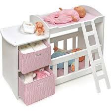 best 25 baby doll crib ideas on pinterest baby doll carrier