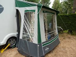 Caravan Porch Awning | In Weymouth, Dorset | Gumtree Sunncamp Envy 200 Compact Lweight Caravan Porch Awning Ebay Bradcot Portico Plus Caravan Awning Youtube 390 Platinum In Awnings Air Full Preloved Caravans For Sale 4 Berth Kampa Rally Air Pro 2017 Camping Intertional Best 25 Ideas On Pinterest Entry Diy Safari Xl Charcoal And Grey Porch Easygrip Steel Iseo 2 Quick Easy To Erect Porches Mobile Homes