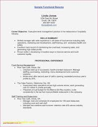 Resume Objective Ideas Photo 54 Warehouse Worker Skills Examples