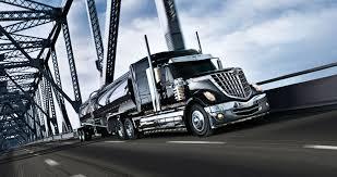 100 Big Truck Wallpaper S Group 92
