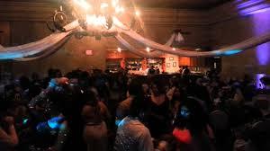 100 Casa Torres LA Party DJs Wedding San Fernando Ca