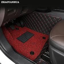 100 Custom Floor Mats For Trucks Made Car With Regard To Automotive Carpet