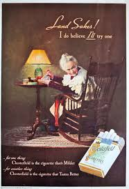 1935 Ad Chesterfield Cigarettes Liggett And Myers Tobacco Grandma In ... Sikora Serie F Christmas Wooden Incense Smoker Grandad Or Grandma 10 Best Rocking Chairs 2019 Amazoncom Collections Etc Charming Chair Shadow Figure The Worlds Photos Of Grandma And Rockingchair Flickr Hive Mind Crazy Grandmas Youtube Grandmother On The Rocking Chair Girl Royaltyfree Stock Image Vintage Grandma Grandpa Rocking Chair Tirement Fund Money Boxes Living Room Black Buggy Fniture Rainier Or Elderly Woman Vintage In Bank Holding Kitty Cat Etsy 1935 Ad Chesterfield Cigarettes Liggett Myers Tobacco 3mm Mdf Laser Cut Shapes Various Sizes