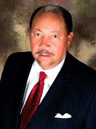 100 Michael P Johnson Trustee Rovides 1 Million Endowment