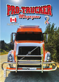 Pro-Trucker Magazine April 2016 By Pro-Trucker Magazine - Issuu Prime News Inc Truck Driving School Job Team Run Smart 5 Ways To Show Respect A Truck Driver 7 Big Changes In Expedite Trucking Since The 90s Expeditenow Magazine Astazero Proving Ground Volvo Trucks Truck Driver April 2018 300 Pclick Uk Tailgater Giveaway Sweepstakes Giveawayuscom Magz Ed 30 December 2016 Gramedia Digital Nz May By Issuu A Portrait Of And Family Man C Is New Truckmonitoring Technology For Safety Or Spying On Drivers Reader Rigs Gallery Ordrive Owner Operators