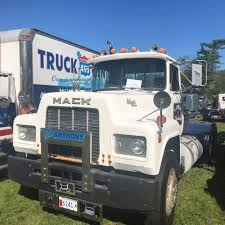A.Cappello Trucking - Posts   Facebook