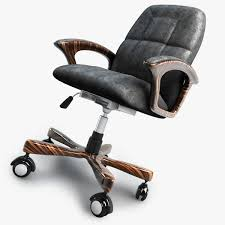Office Lounge Chair Cheap Rolling Chairs Modern Office Chair No ... 5pcs 40kgscrewuniversal Mute Wheel 2 Replacement Office Chair Naierdi 5pcs Caster Wheels 3 Inch Swivel Rubber Best Casters For Chairs Heavy Duty Safe For Use Probably Perfect Of The Glider Youtube Universal Office Chairs Nylon 5 Set Agptek With Screwdriver Roller Lounge Cheap Rolling Modern No 2pcs Replacing Part Twin Rotate Amazoncom Rolland Oem Stem Uxcell Black Fixed Type
